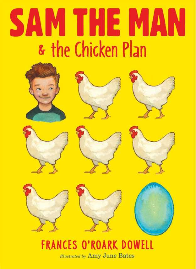 sam-the-man-the-chicken-plan-9781481440660_hr-1